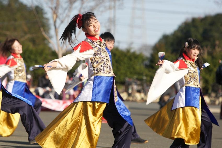 shinbu fy2012 009
