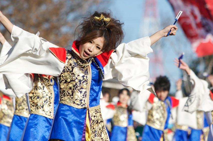 shinbu fy2012 010