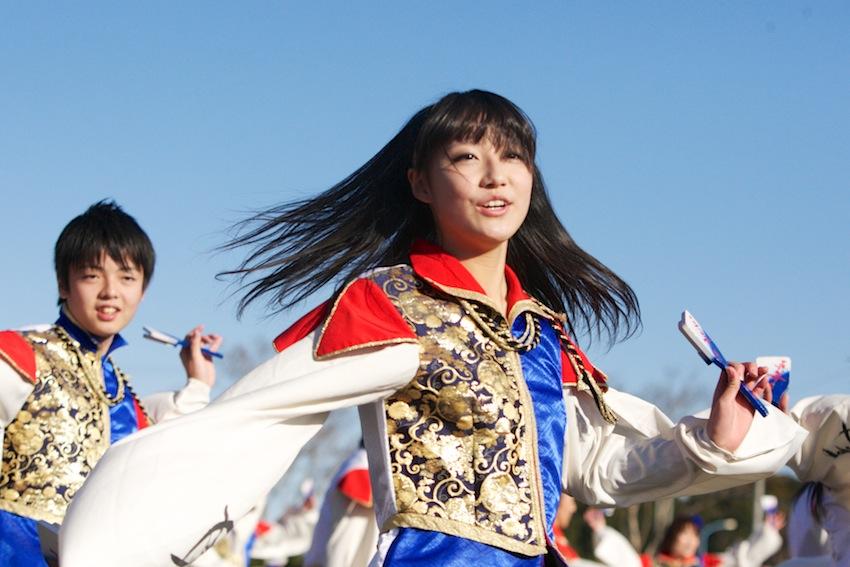 shinbu fy2012 011