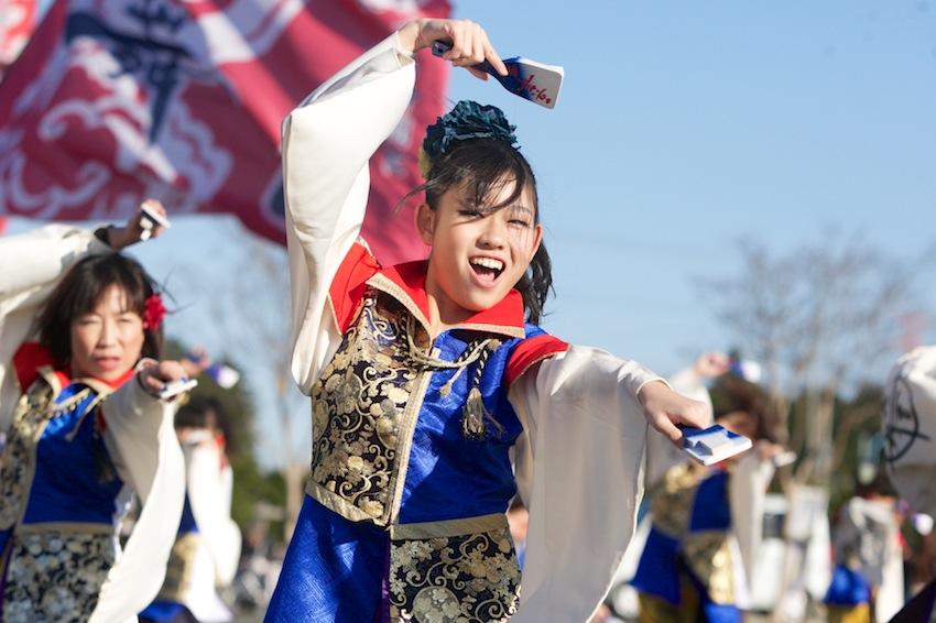 shinbu fy2012 012