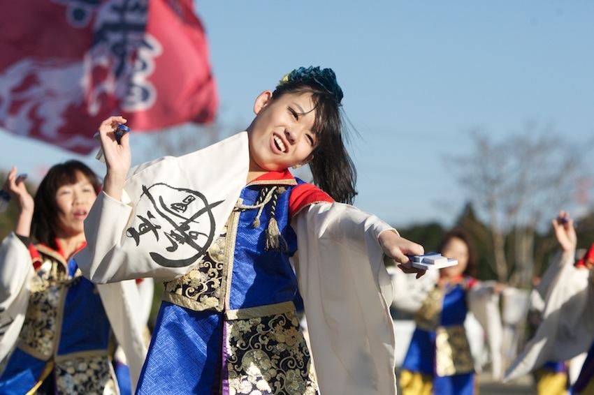 shinbu fy2012 013