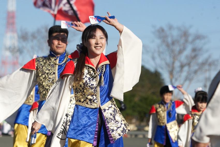 shinbu fy2012 015