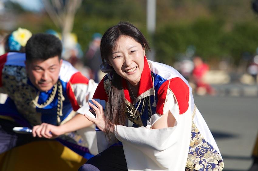 shinbu fy2012 016
