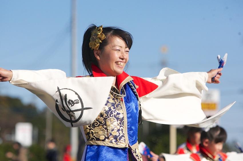 shinbu fy2012 017