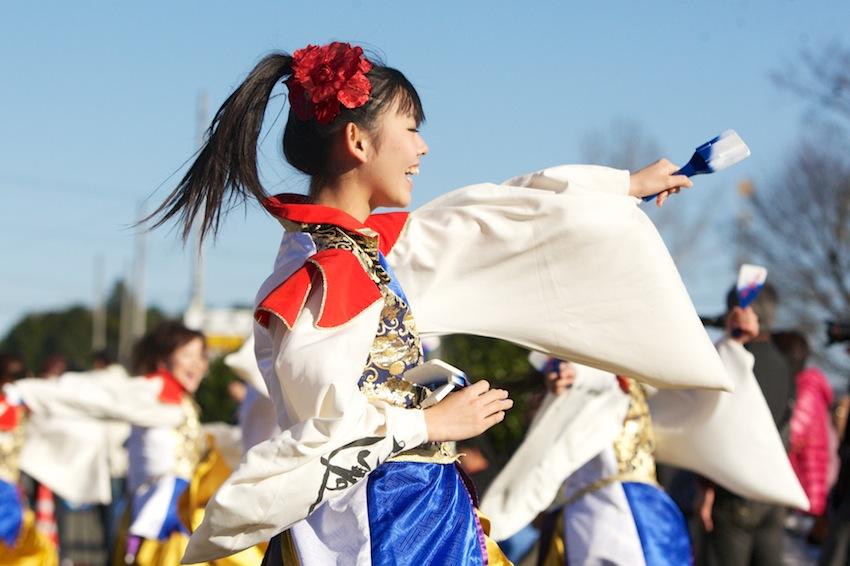 shinbu fy2012 018