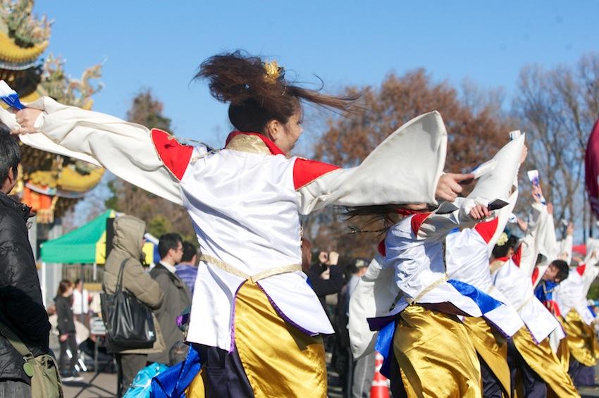 shinbu fy2012 019