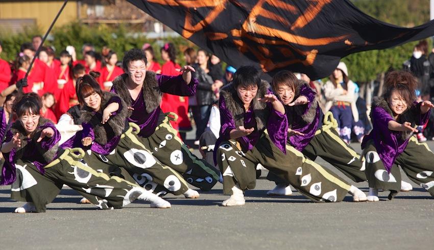 karasu fy2012 006