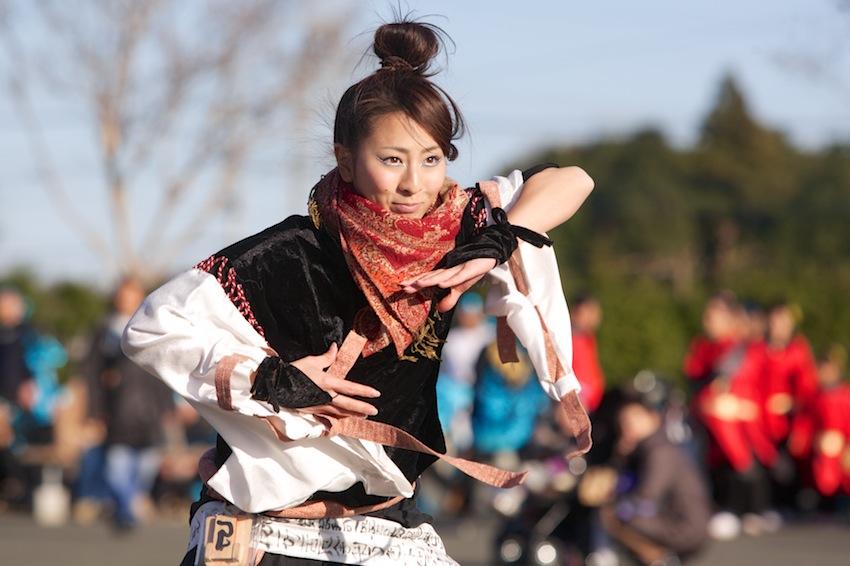 karasu fy2012 008