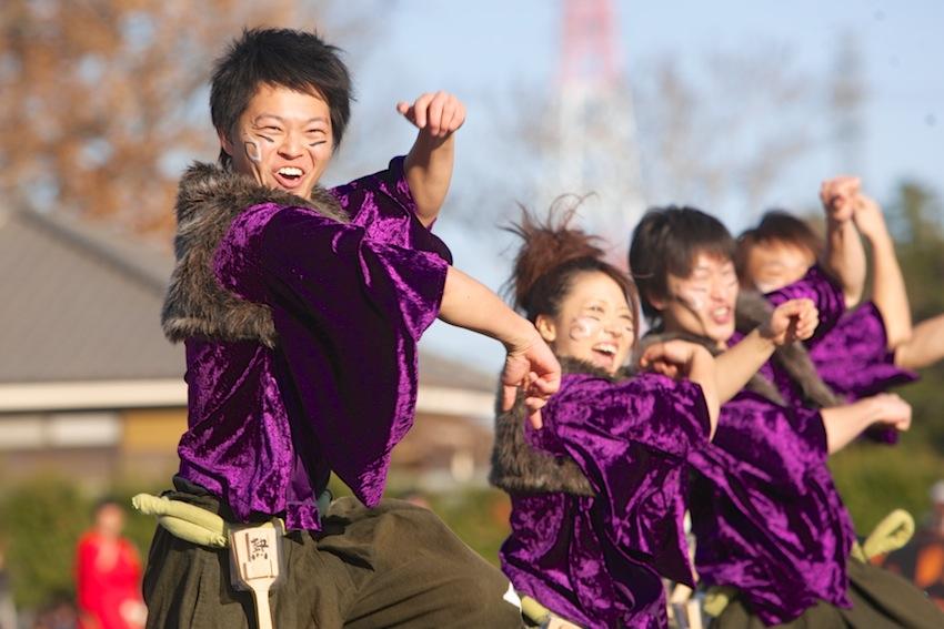 karasu fy2012 010