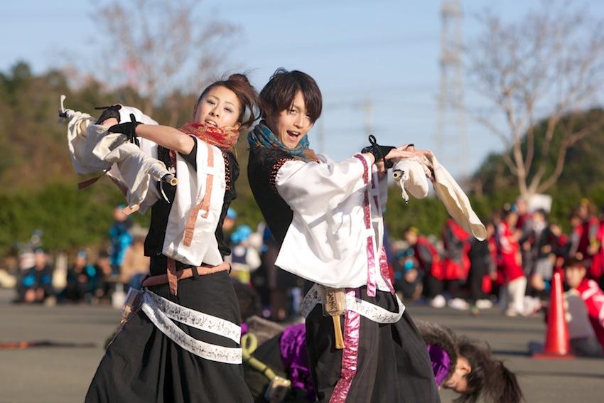 karasu fy2012 011