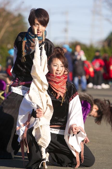 karasu fy2012 012