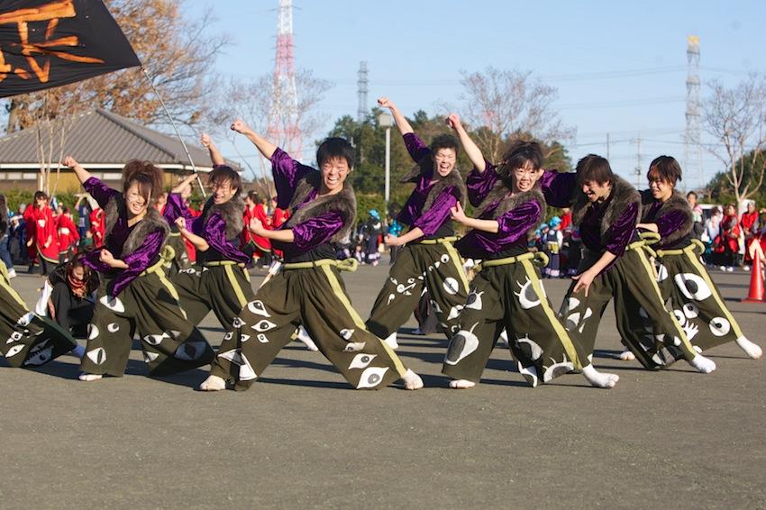 karasu fy2012 014