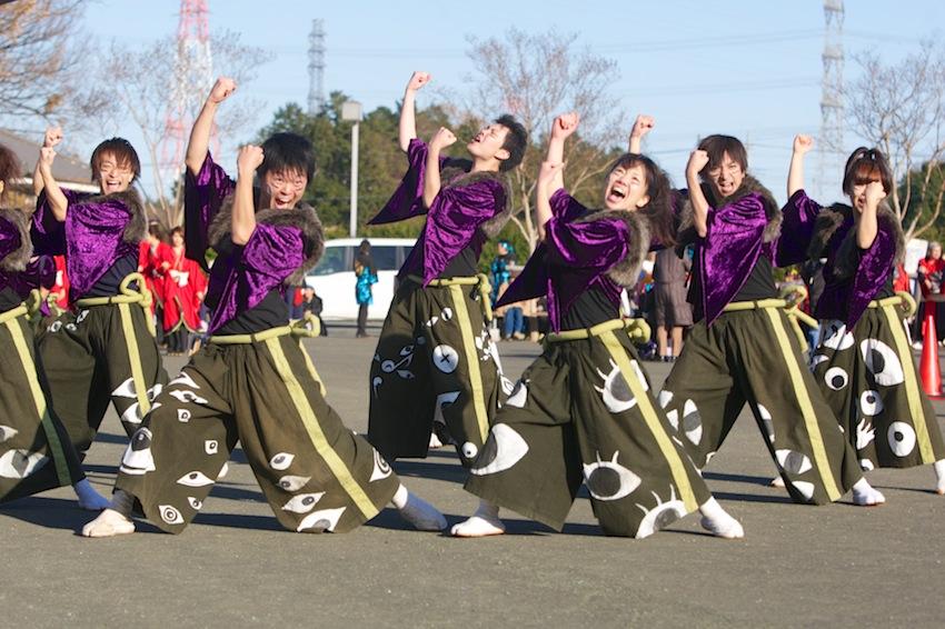 karasu fy2012 015