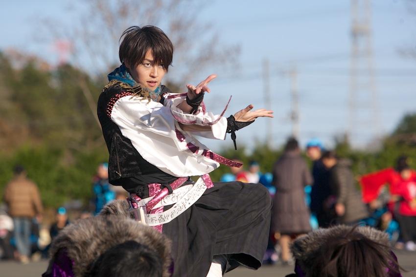 karasu fy2012 022