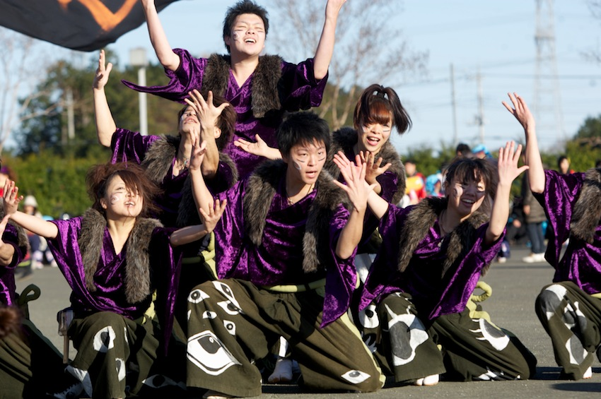 karasu fy2012 024
