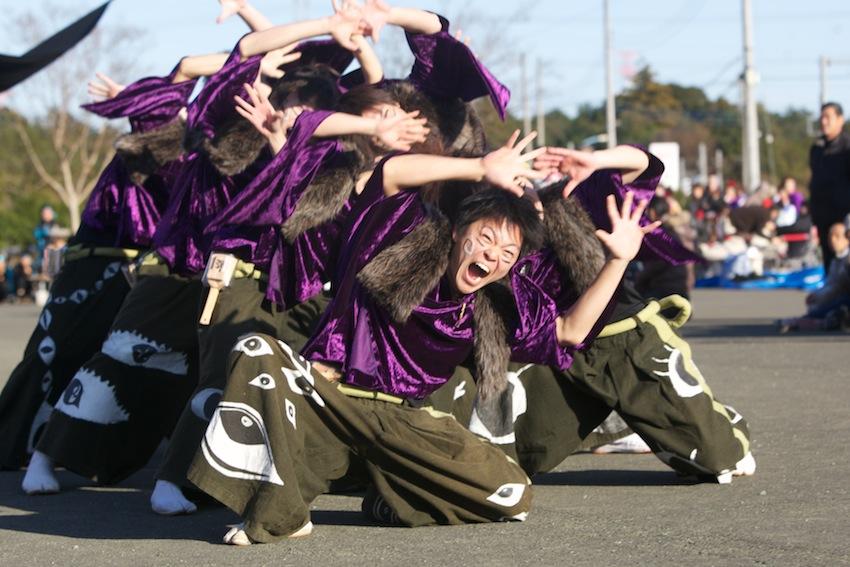 karasu fy2012 017