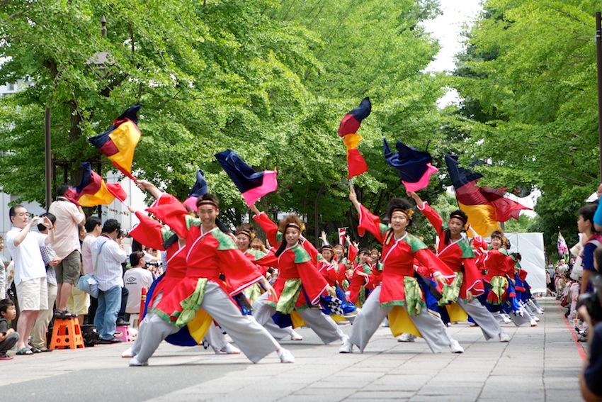 miyabi hikari2012 008