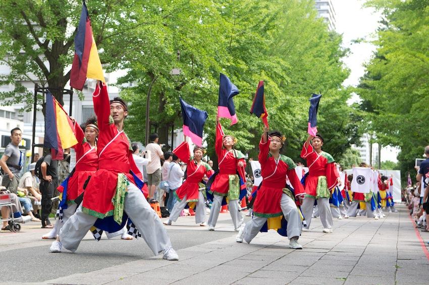 miyabi hikari2012 010