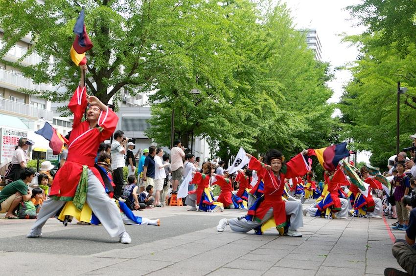 miyabi hikari2012 011