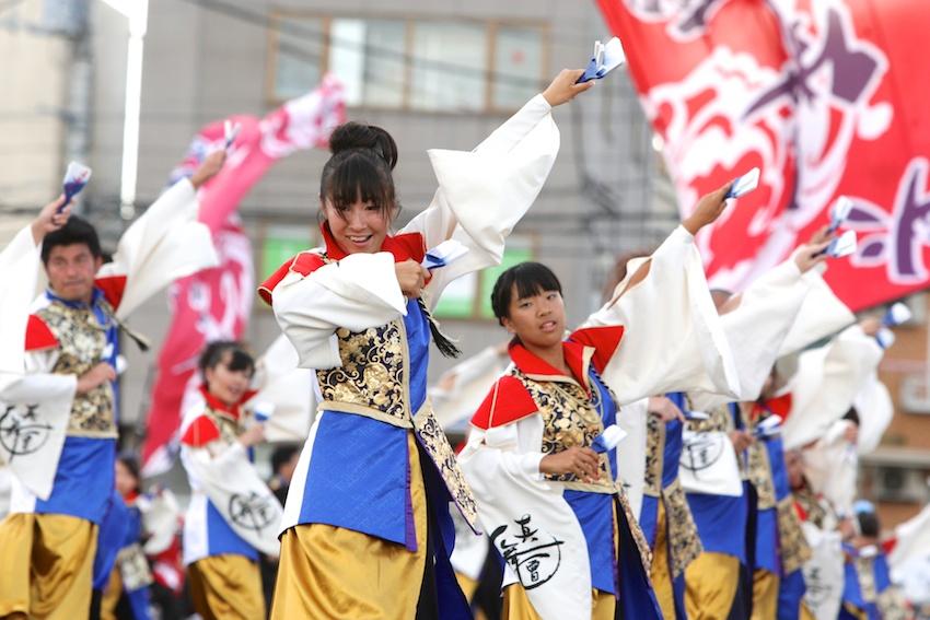 shinbu toko 018