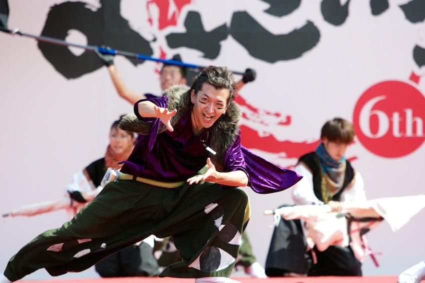 karasu hikari2012 020