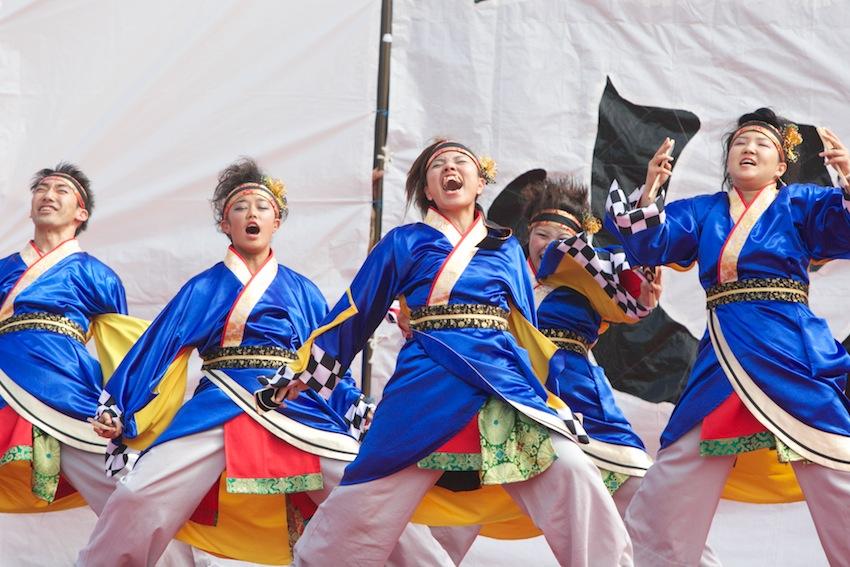 miyabi hikari2012 012