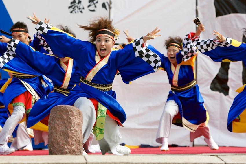 miyabi hikari2012 013