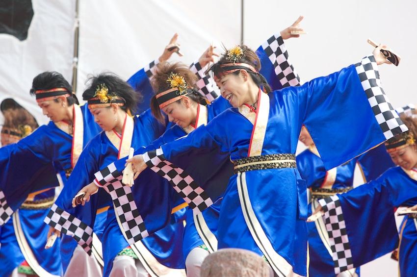 mayabi hikari2012 014
