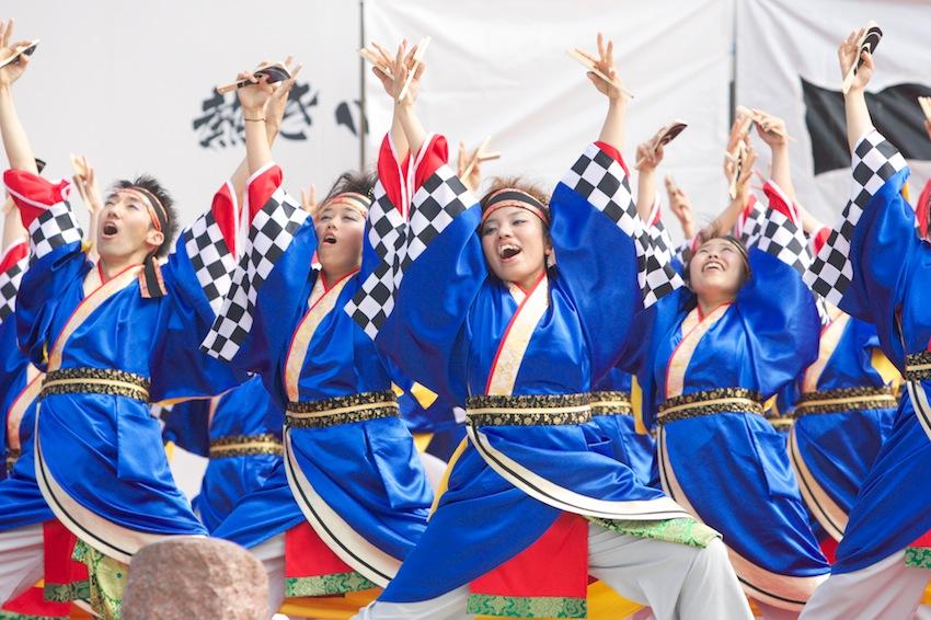 miyabi hikari2012 015