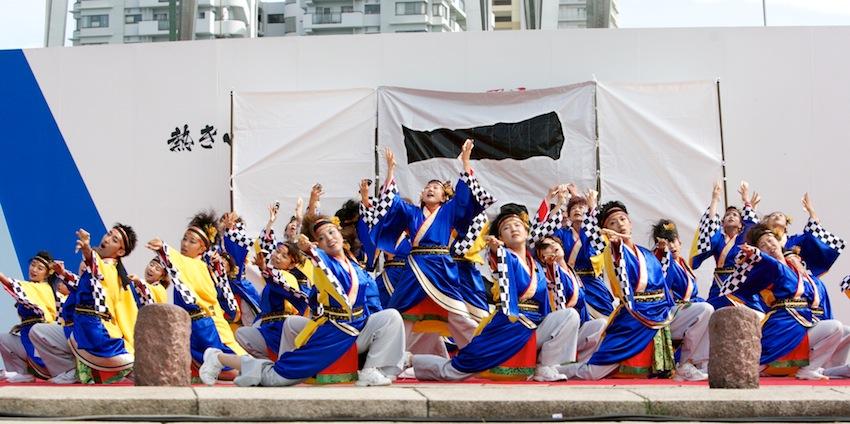 miyabi hikari2012 016
