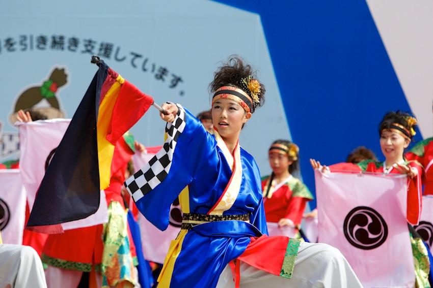 miyabi hikari2012 018