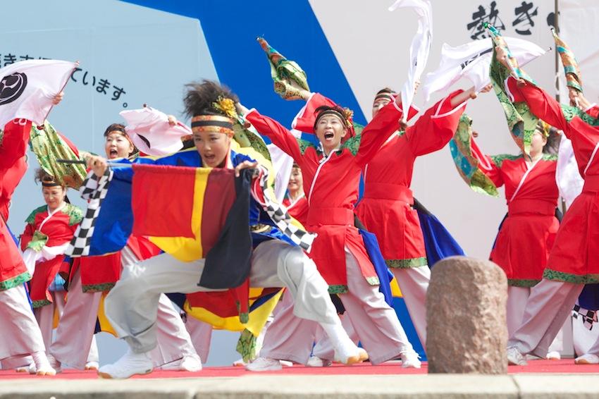 miyabi hikari2012 019