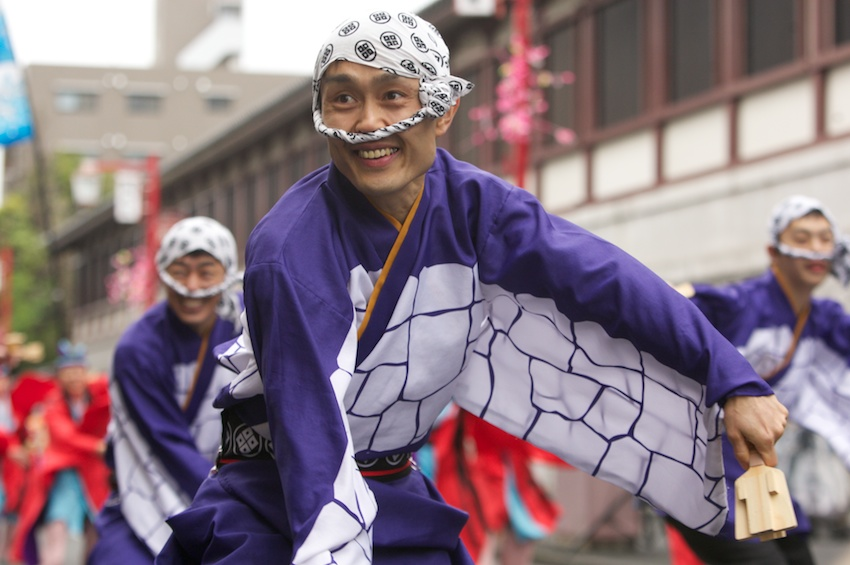 kokushi kd8 006