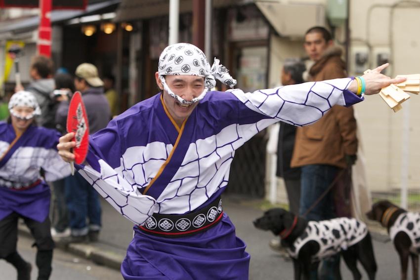 kokushi kd8 010