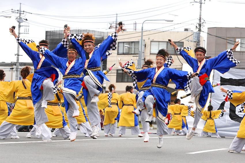 miyabi toko 004