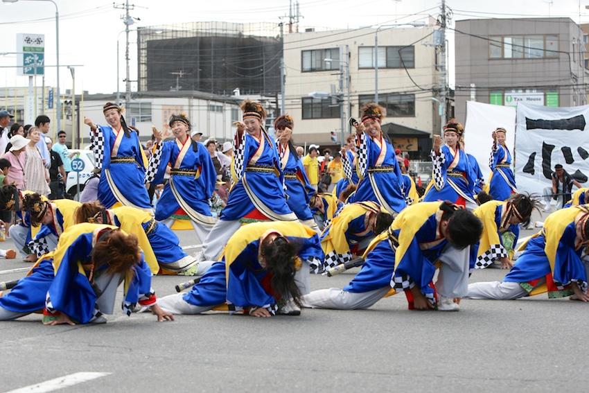 miyabi toko 014