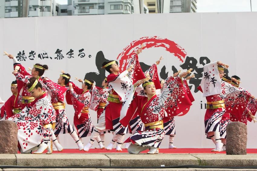 maika hikari2012 012