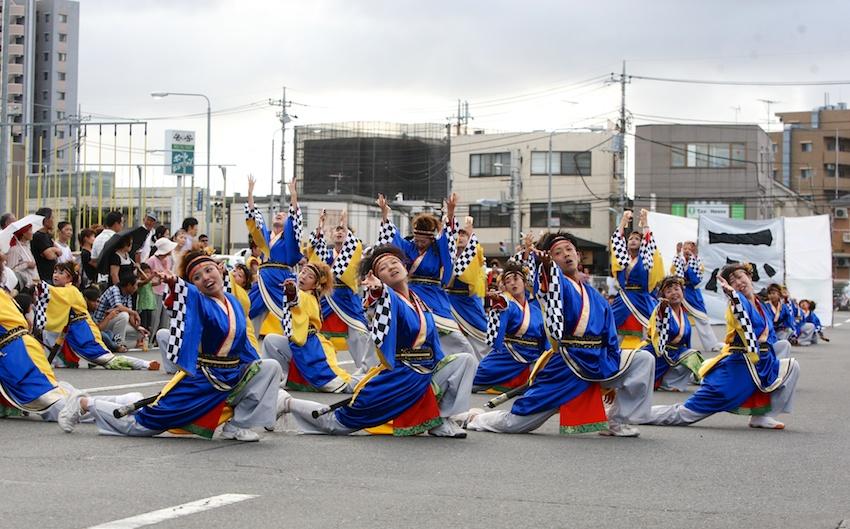 miyabi toko 016