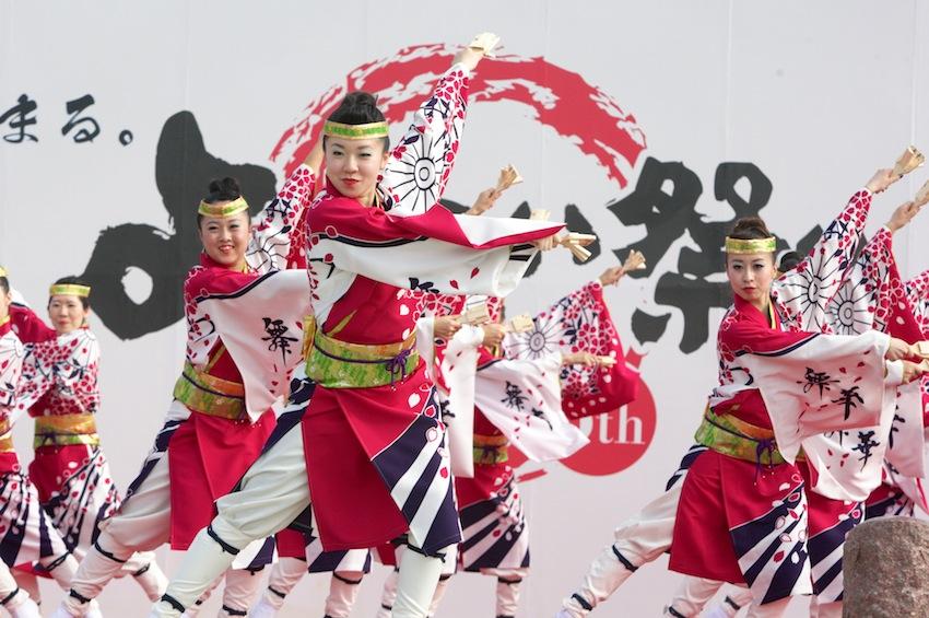 maika hikari2012 013