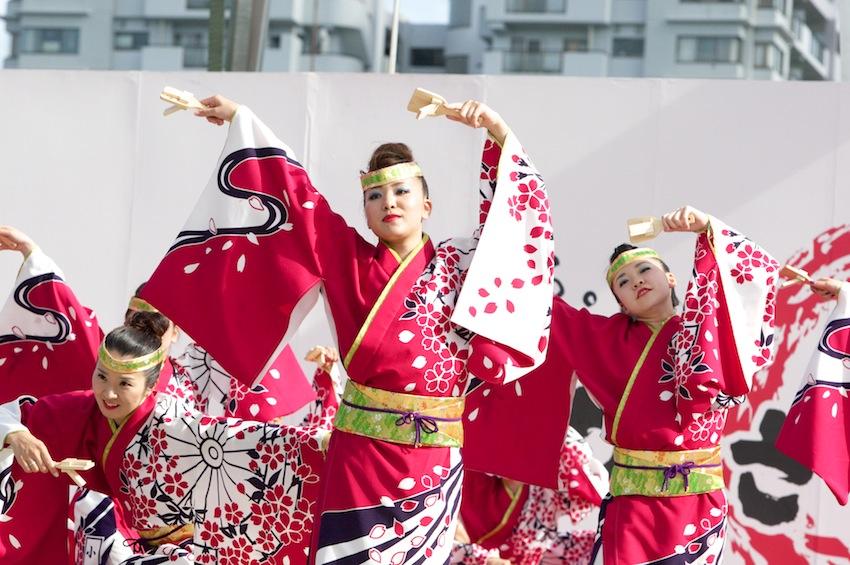 maika hikari2012 014