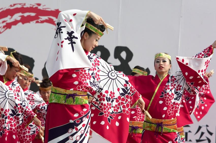 maika hikari2012 016