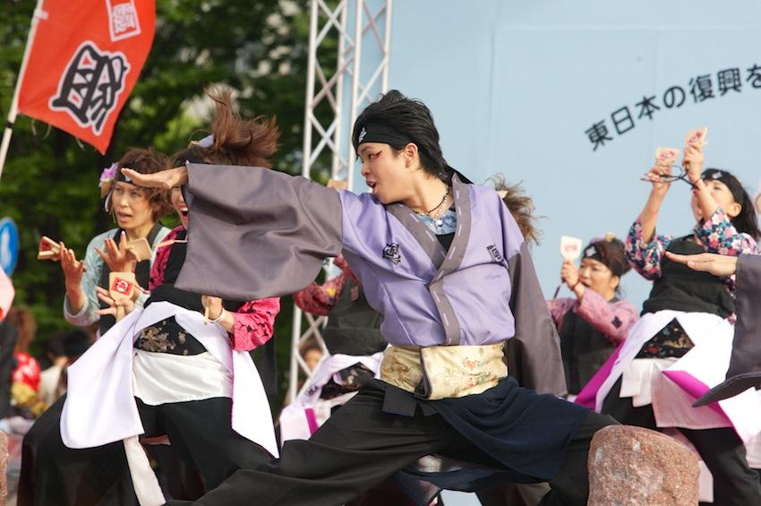 megumi hikari2012 001