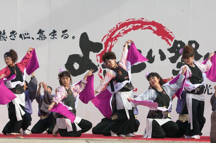 mrgumi hikari2012 002