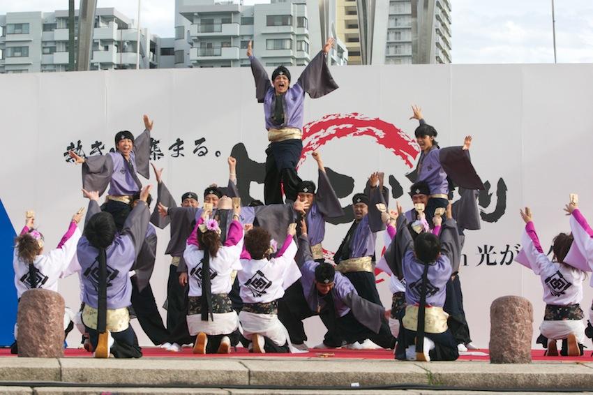 megumi hikari2012 003