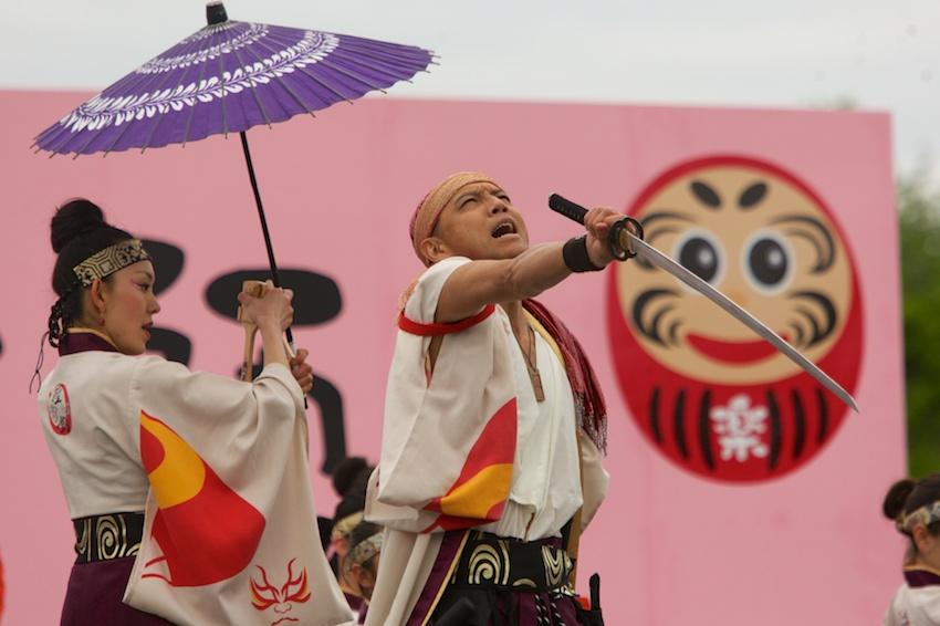 yakudo kd9 015