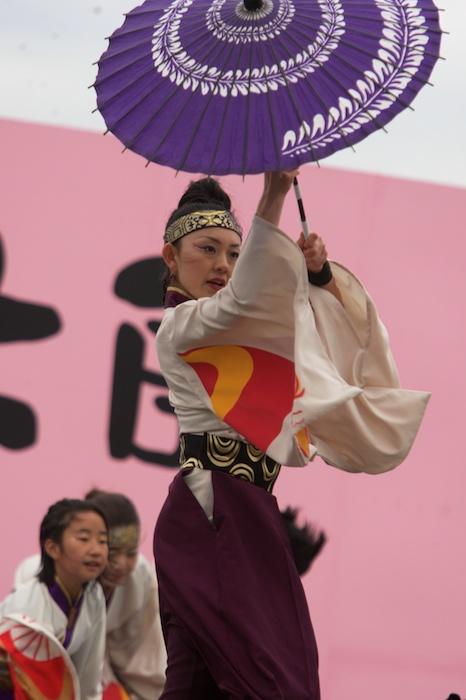 yakudo kd9 017