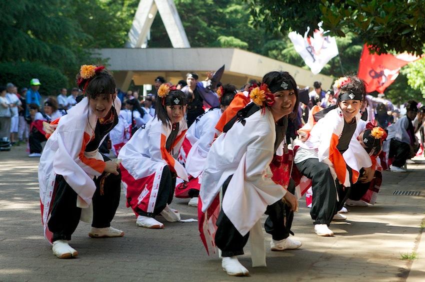 megumi hikari2012 006