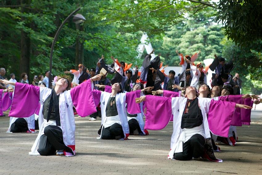 megumi hikari2012 009