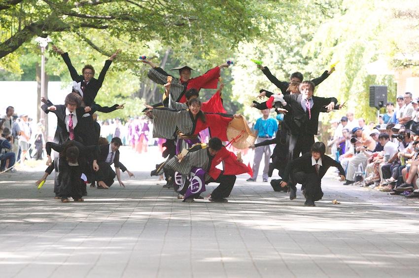 +ism hikari2012 002