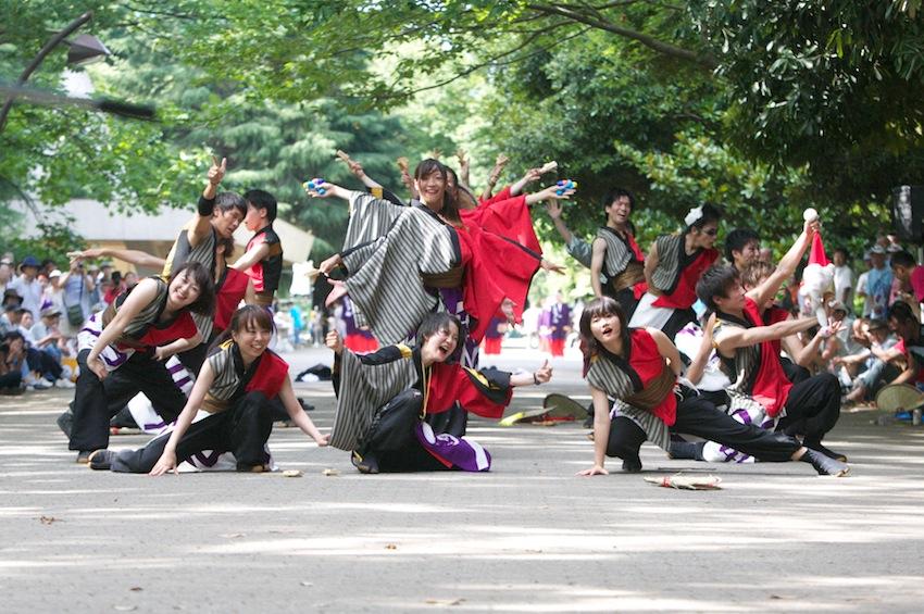 +ism hikari2012 011
